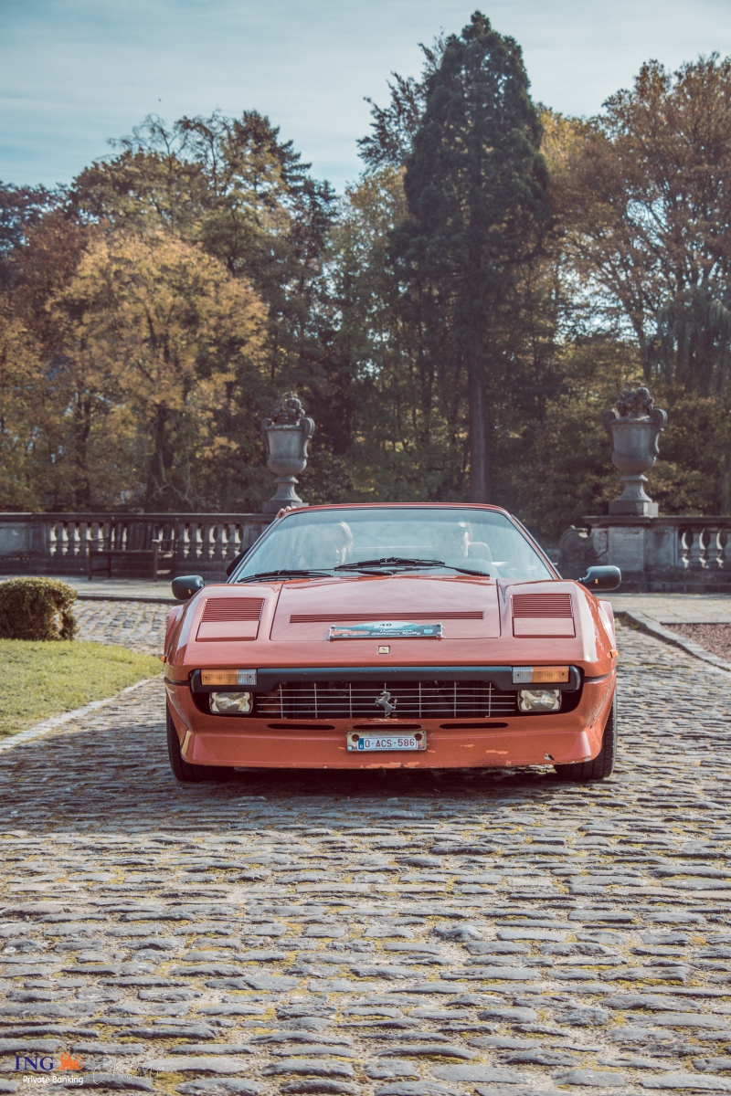 ING-LIONS-Old-Timer-Rally-79