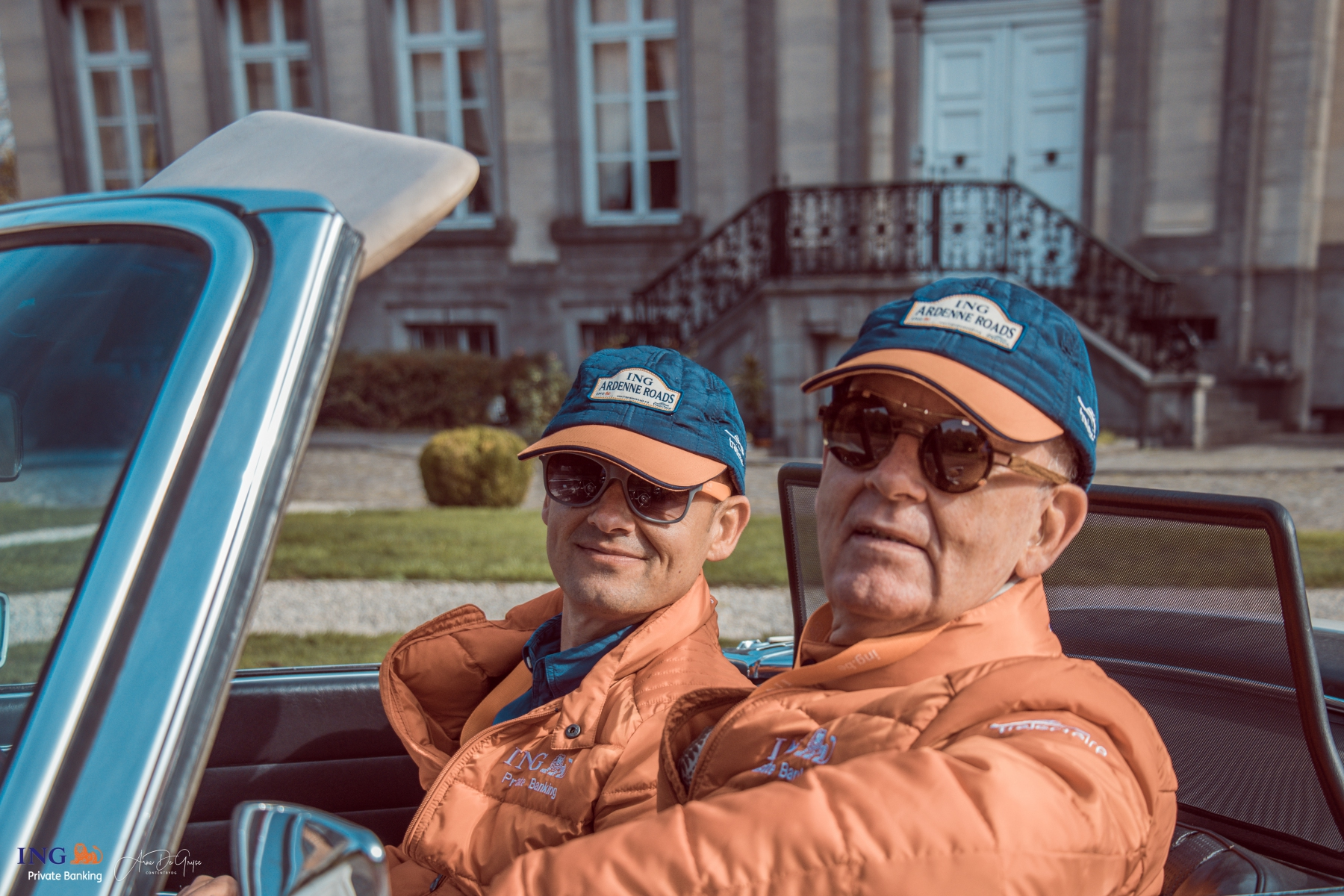 ING-LIONS-Old-Timer-Rally-83