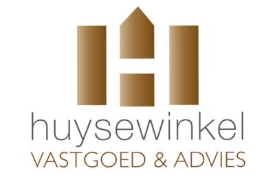huysewinkel-logo