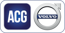 ACG-Volvo