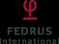 Fedrus