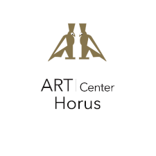 artCenterHores