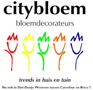 citybloem