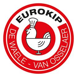 eurokip