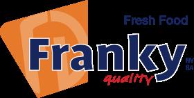 frankyFreshFood