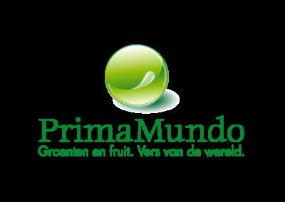 primaMundo