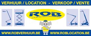 robVerhuur