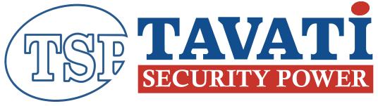 tavatiSecurityPower
