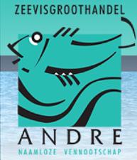 zeevishandelAndre