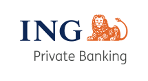 ING-Private-Banking