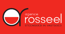 logo rosseel